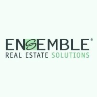 avatar for Ensemble Real Estate Solutions