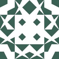 gravatar for kasumazim