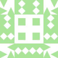 gravatar for 2015madhurima.allanki