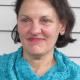 Profile photo of Deborah Hawkins