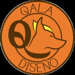 Qala Diseno