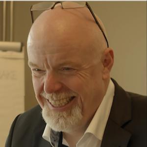 Ole Sverre Spigseth