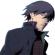 Apav's avatar