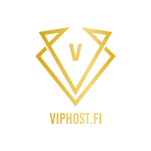 Viphost Finland Oy