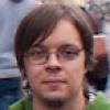 Mikołaj Kopras
