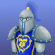 Pricos's avatar