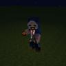 Minecraftventura