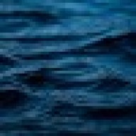 DeepBlue PacificWaves
