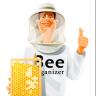 BeeOrganizer