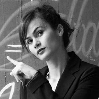 Lorena Freitez