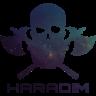 Haradim