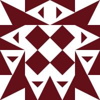gravatar for relathman