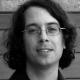 Itamar Turner-Trauring user avatar