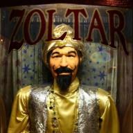 Zolthar
