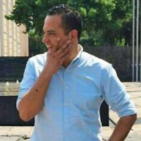 avatar for Rafael Ramos Sánchez