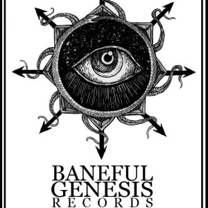 baneful_genesis at Discogs