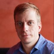 Martin Poulsen