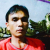 Tiong79