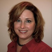 Carolyn McCulley