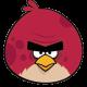 thesuda avatar image