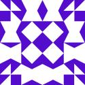 Immagine avatar per Saulius Saltenis
