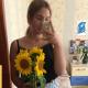 Angelina Shevchuk user avatar