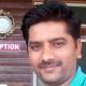 Sachinkumar B.Hiremath
