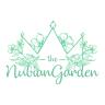 Nubian Garden