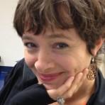 Jill Hidaji