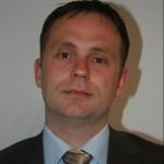 Bo Jensen