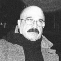 avatar for Юрий Милославский