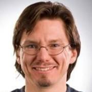 Bryan Deeney