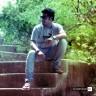 Pragnesh Chaudhari