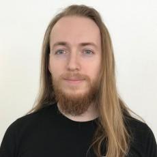 Michal Lison