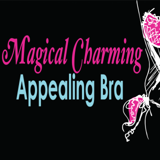 Appealing Bra