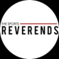 Photo of The Sports Reverends
