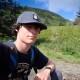 view Raphetnature's profile