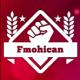 Florinmohican's avatar