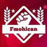 Fmohican