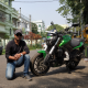 View Mriganka Chowdhury's profile