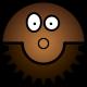 Kenkron's avatar