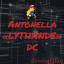 """Antonella """"Lythande"""" De Chiara"""