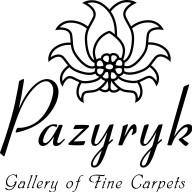 Pazyryk Carpet Gallery
