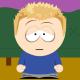 dolio's avatar