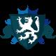 Profile picture of SasDesign