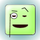 Pascal Herbert's avatar