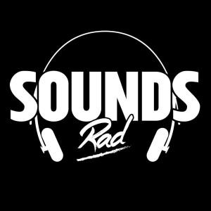 SoundsRad