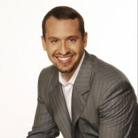 avatar for Jordan Wirsz