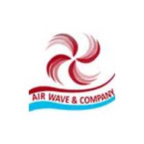 airwave's picture