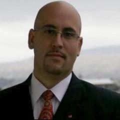 Mircea Jorj